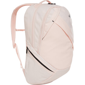 The North Face Isabella Backpack Women pink